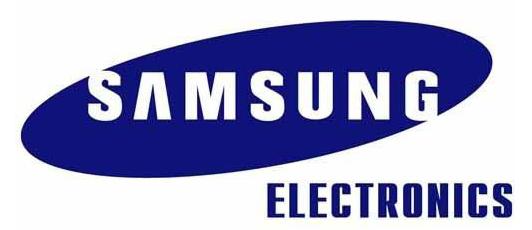 1521176663-brasol.vn-y-nghia-logo-samsung-samsung-electronics-logo