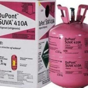 Ga lạnh Dupon Suva 410A